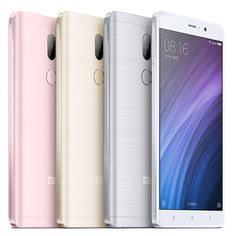 Xiaomi Mi5S Plus 5.7 Inch Screen MIUI 8 13MP Double Rear Camera 64GB/128Gb ROM Smartphone - China Electronics Wholesale - Consumer Electronics Gadgets Dropship From China https://www.spemall.com/Xiaomi-5S-Plus-5-7-Inch-Screen-EUI-5-8-13MP-Double-Rear-Camera-64GB-128Gb-ROM-Smartphone_g.html
