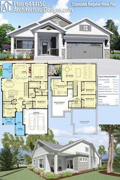 9 best legend homes promos images legend homes new homes for rh pinterest com