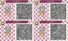 Animal Crossing Path. The same path that are at the station, town hall and re-tail. Helpful for adding stone :)