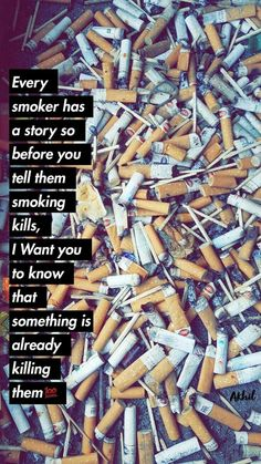 Story Quotes, Girl Quotes, Snap Quotes, Funny Quotes, Attitude Quotes, Mood Quotes, Cigarette Quotes, Smoking Quotes, Cigarette Aesthetic