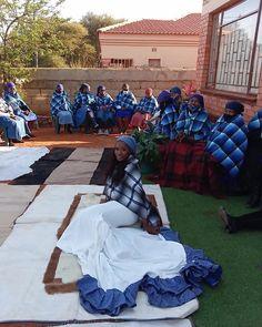 African Wedding Dress, African Dress, Wedding Dresses, Zulu, Baby Strollers, Weddings, Celebrities, Children, Fashion Trends