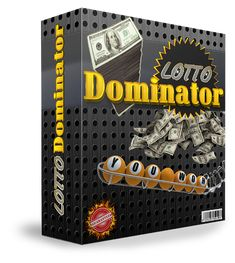 Lotto Dominator Formula by Richard Lustig - Does This Lottery Domination System Work? Lottery Strategy, Lottery Tips, Lottery Games, Lottery Tickets, Winning Powerball, Lottery Winner, Winning The Lottery, Picking Lottery Numbers, Lucky Numbers For Lottery