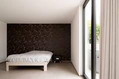 Studio Jan des Bouvrie | Jan des Bouvrie | Pinterest | Exterior ...