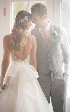 6701 Romantic Boho Ballgown Wedding Dress by Stella York Lace Wedding Dress, Princess Wedding Dresses, Best Wedding Dresses, Designer Wedding Dresses, Bridal Dresses, Wedding Shoes, Beach Dresses, Stella York Wedding Gowns, The Dress