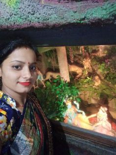Desi Bhabi, Dehati Girl Photo, Indian Village, Most Beautiful Indian Actress, Special Characters, India Beauty, Hindi Quotes, Indian Outfits, Indian Actresses