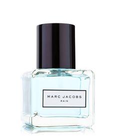 Marc Jacobs Rain Splash