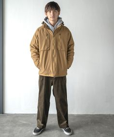 Rain Jacket, Windbreaker, Jackets, Outfits, Fashion, Down Jackets, Moda, Suits, Fashion Styles