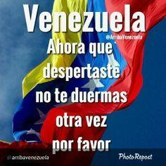 sos venezuela tumblr - Buscar con Google