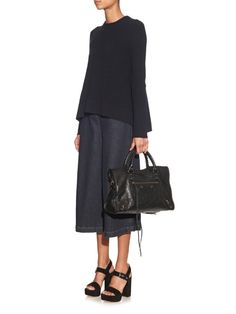 outfit_1036579