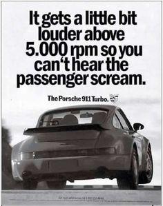 #Porsche #911 #Turbo                                                                                                                                                                                 Mehr