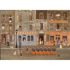 Michel Delacroix - Google Search