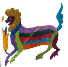 1otomi_embroidery_018
