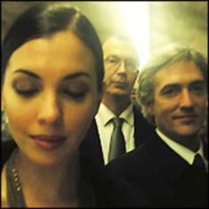 "JoanMira - 5 -  O Chafariz da capelinha: Madredeus - ""O mar"" - Video - Musica - Ao vivo"