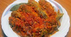 Σπιτικές παραδοσιακές συνταγές, μαγειρικής - ζαχαροπλαστικής, της γιαγιάς. Tandoori Chicken, Seafood Recipes, Pork, Meat, Ethnic Recipes, Kale Stir Fry, Seafood Rice Recipe, Pigs