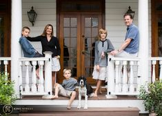Family Photography in Charleston #familyphotography #familyphotographycharleston #charlestonfamilyphotography