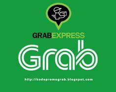 GrabExpress Layanan Kurir (Pengiriman Barang) dari Grab