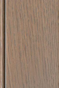 Quarter Sawn White Oak - Greenfield Cabinetry Quarter Sawn White Oak, Oak Cabinets, Rustic White, Traditional Furniture, Bamboo Cutting Board, Coastal, Hardwood, Ranges, Master Bath