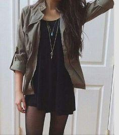 Dress  ✿