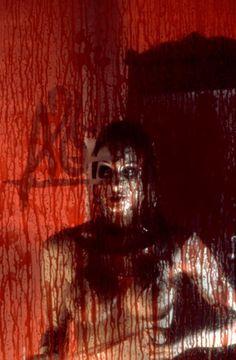 13 GHOSTS, Shawna Loyer, 2001, © Warner Bros.