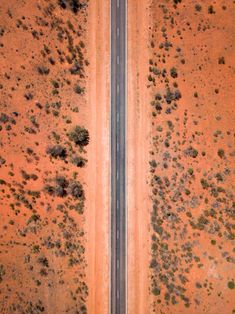 2,068 Aerial View Of The Australian Outback Stock Photos, Pictures & Royalty-Free Images - iStock Australian Desert, Alice Springs, On The Road Again, How To Stay Awake, Aerial View, Royalty Free Images, Animal Print Rug, Stock Photos, Darwin