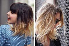 Medium-Length-Hairstyles