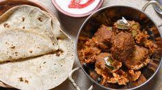 A Forgotten Meaty Specialty from Kashmir - Shab Deg - NDTV