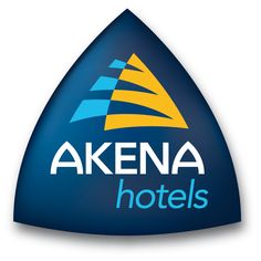 Les logos d'hôtels, des mines d'informations   http://blog.shanegraphique.com/logo-dhotels/
