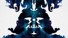 STAR WARS™ Identities: The Exhibition by Bleublancrouge. STAR WARS™ Identities, a new travelling exhibition, will present its world premiere in Montreal, on April 19 at the Montreal Science Center.