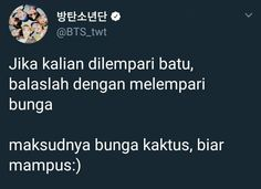 New memes indonesia chat Ideas Message Quotes, Reminder Quotes, Tweet Quotes, Mood Quotes, Daily Quotes, Life Quotes, Funny Quotes Tumblr, Funny Quotes For Teens, Funny Quotes About Life