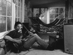 Border Radio - Allison Anders, Kurt Voss, and Dean Lent (1987)