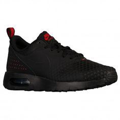 33573666f17cc  59.99 black red nike air max