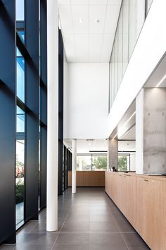 Mervielde #Stadsbader #Building #office Building Department, School Building, Room, Furniture, Home Decor, Bedroom, Decoration Home, Room Decor, Rooms