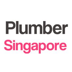 Our plumbers are well trained, experienced and trusted, contact us now to get plumbing service with peace of mind. https://www.plumbersingapore.org/