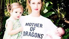 Drew Barrymore supporting youth in foster care find employment #fostercare #gameofthrones #motherofdragons #employment #drewbarrymore