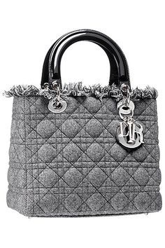"Lady Dior "" Must Have"""