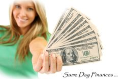 Payday advance davison mi picture 4