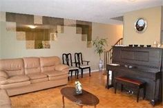 66 Kenhatch Blvd, $433,000.00 Condos For Sale, Toronto, Real Estate, Homes, Couch, Furniture, Home Decor, Houses, Settee