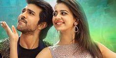 TOTAL CHENNAI NEWS: Thani Oruvan Remake! Ram Charan and Rakul Preet he...