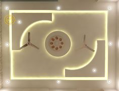Down Ceiling Design, Drawing Room Ceiling Design, Simple False Ceiling Design, Gypsum Ceiling Design, Interior Ceiling Design, House Ceiling Design, Ceiling Design Living Room, Bedroom False Ceiling Design, Interior Design For Hall