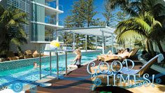 Beach Resort Sunshine Coast Hotels | Holiday Accommodation Caloundra  Rumba Resort - Rumba Resort  Great spot for Wedding reception after your Wedding on Kings Beach or  another beach close by.   Functions manager Christine can give you lots more info on your Wedding reception.