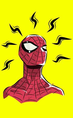 Ethereal Learn To Draw Comics Ideas. Fantastic Learn To Draw Comics Ideas. Spiderman Tattoo, Spiderman Drawing, Spiderman Art, Amazing Spiderman, Marvel Art, Marvel Heroes, Marvel Avengers, Marvel Comics, Marvel Drawings