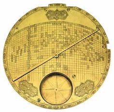 Vondst Islamitsche wereldkaart zet cartografie op zijn kop  De wereld om Mekka    Twee 17de-eeuwse islamitische wereldkaarten die in 1989 en 1995 uit het niets opdoken blijken zeer ingenieus: de richting naar en de afstand tot Mekka is er voor iedere plek op af te lezen. Over dit cartografische wonder schreef wetenschapshistoricus David King een monumentaal boek.