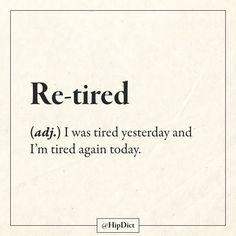 Funny Words To Say, Weird Words, Some Words, One Word Quotes, True Quotes, Funny Quotes, Definition Quotes, Funny Definition, Sarcastic Words