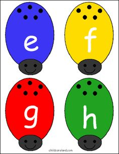 early learning collection 1 for preschool and kindergarten Educational Assistant, Child Care, Korn, Letters And Numbers, Early Learning, Alphabet, Kindergarten, How To Draw Hands, Preschool