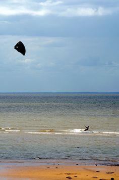 DSC_0081.NEF-Praia do chapéu virado em mosqueiro,Belém,Pará,Brasil.