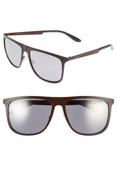 6de668df0a 55 Delightful Sunglasses images | Sunglasses, Man fashion, Sunnies