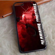 Alabama Football iPhone 6 | 6S Case