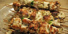 ... Panini Maker on Pinterest | Kebabs, Panini recipes and Panini press