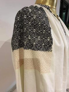Embroidery, Skirts, Flora, Fashion, Moda, Needlepoint, Fashion Styles, Skirt