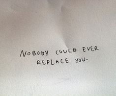 Love you Rachie! My beautiful friend that has been there through highs and lows, tough and easy . fun and sad . I need you in my life and you will never be replaced xxxx jojo ♥️♥️ Message Triste, Image Citation, Les Sentiments, Pretty Words, Quote Aesthetic, Aesthetic Grunge, Hopeless Romantic, Mood Quotes, Daily Quotes